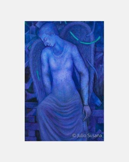 Julio-Susana_2020_Oracion-Al-Mundo_50x34